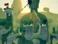 《士兵突击2》游戏截图-2