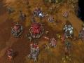 《魔兽争霸3:重制版》游戏截图-2