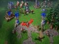 《魔兽争霸3:重制版》游戏截图-3-5小图