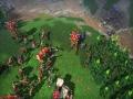 《魔兽争霸3:重制版》游戏截图-3-6小图