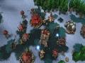 《魔兽争霸3:重制版》游戏壁纸-2