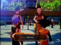 《龙珠Z:卡卡罗特》游戏壁纸-4