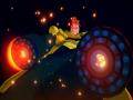 《龙珠Z:卡卡罗特》游戏壁纸-7