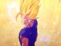 《龙珠Z:卡卡罗特》游戏壁纸-8