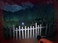 《谢普敦》游戏截图-4