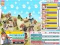 《萌萌2次大战略3豪华限定版》游戏截图-5