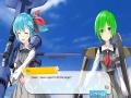 《萌萌2次大战略3豪华限定版》游戏截图-6