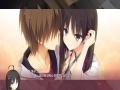 《千恋万花》游戏截图-1