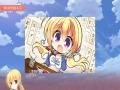 《千恋万花》游戏截图-4