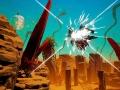 《机甲战魔》游戏壁纸-2