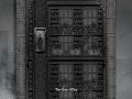 《死神与税赋》游戏截图-4