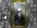《死神与税赋》游戏截图-6