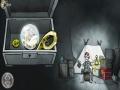 《死神与税赋》游戏截图-8
