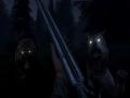 《皮行者狩猎》游戏截图-1
