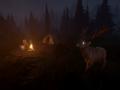 《皮行者狩猎》游戏截图-2