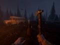 《皮行者狩猎》游戏截图-3