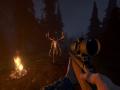 《皮行者狩猎》游戏截图-6