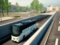 《德国长途客车模拟》游戏截图-1
