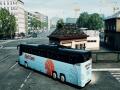 《德国长途客车模拟》游戏壁纸-1