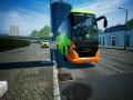 《德国长途客车模拟》游戏壁纸-2