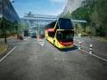 《德国长途客车模拟》游戏壁纸-3