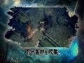 《侍道外传刀神》游戏壁纸-6