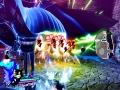 《女神异闻录5S》游戏截图-2-2