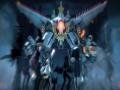 《女神异闻录5S》游戏截图-3-1