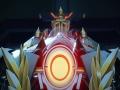 《女神异闻录5S》游戏截图-3-2小图