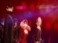 《女神异闻录5S》游戏截图-3-4小图