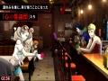 《女神异闻录5S》游戏壁纸-2