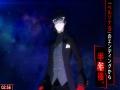 《女神异闻录5S》游戏壁纸-4