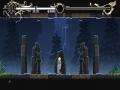 《蒂德莉特的奇境冒险》游戏截图