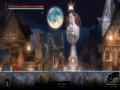 《守夜人:长夜》游戏截图-2