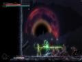 《守夜人:长夜》游戏截图-5小图