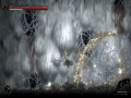 《守夜人:长夜》游戏截图-6小图