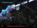 《守夜人:长夜》游戏截图-8小图