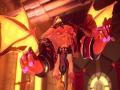 《地牢守护者:觉醒》游戏截图-2