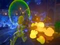 《地牢守护者:觉醒》游戏截图-4