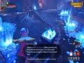 《地牢守护者:觉醒》游戏截图-5