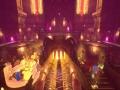 《地牢守护者:觉醒》游戏截图-6