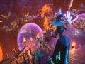 《地牢守护者:觉醒》游戏截图-7