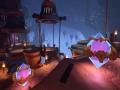 《地牢守护者:觉醒》游戏截图-10