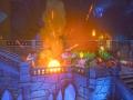 《地牢守护者:觉醒》游戏截图-11