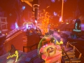《地牢守护者:觉醒》游戏截图-12