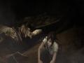 《小镇惊魂2》游戏截图-3