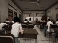 《小镇惊魂2》游戏壁纸-1
