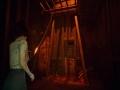 《小镇惊魂2》游戏壁纸-4