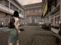 《小镇惊魂2》游戏壁纸-5