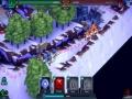 《魔君:致命错误》游戏截图-1